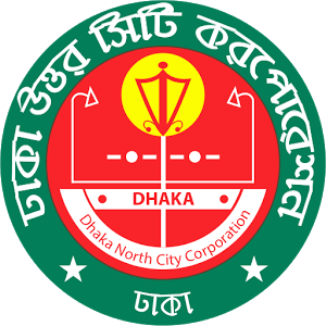 Dhaka City Corporation (North and South)